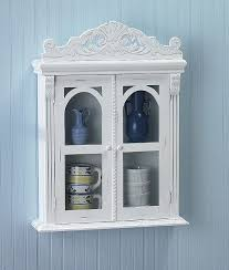 Distressed Wall Cabinet Homey Ideas Distressed Wall Cabinet Stylish Decoration Distressed