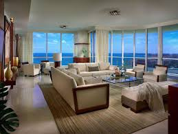 best coastal living rooms designs ideas