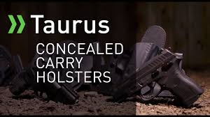 guide to taurus firearms alien gear holsters blog