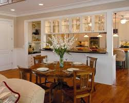 small kitchen and dining room ideas kitchen dining room ideas dragtimes info