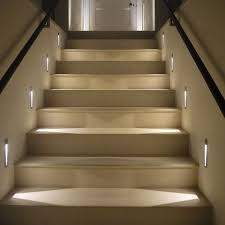 Banister Pictures Best 25 Stairways Ideas On Pinterest Stairs Staircase Remodel