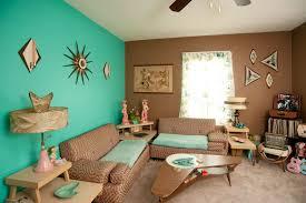 Mid Century Modern Sectional Sofa by Mid Century Living Room Ideas High Gloss Black Laminate Coffee