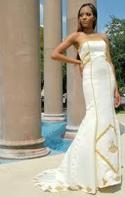 Vintage Weddings Fashion 37 Gorgeous African Wedding Dresses Fmag Com