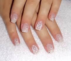 imagenes de uñas decoradas con konad nails boutique store bogota cra 50 b n 64 43 3103485