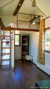 Tiny Homes Pinterest by A 24 U2032 Tiny House On Wheels In Albuquerque New Mexico Built Using