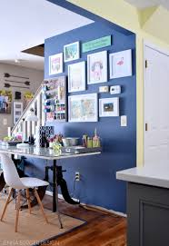 kitchen renovation paint wallpaper jenna burger choosing a color