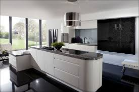 Best Kitchen Paint Kitchen Most Popular Kitchen Cabinets Kitchen Cabinet Color