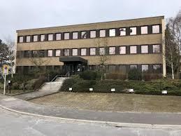 location bureau luxembourg location bureau luxembourg sur wortimmo lu page 7
