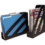 Staples Desk Organiser 100 Supplies Students Actually Want To Use Desks Office