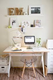 home interior inspiration interior inspiration in 91 magazine interior