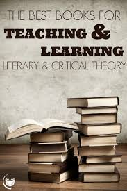 2848 best reading strategies teaching strategies images on pinterest
