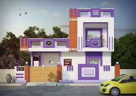home exterior painting designs android apps on google play