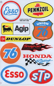 vintage corvette logo 10 best mi logo bullitt images on pinterest car car decals and