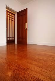 Hardwood Floor Sealer Floor Sealing Hardwood Protection Chesterton In