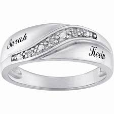 engraving for wedding rings new what to engrave on wedding rings ricksalerealty
