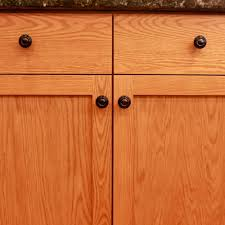 how to replace cabinet doors and drawer fronts what we do mill cabinet door company llc