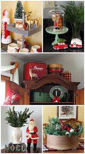 308 best images about christmas decorating on pinterest