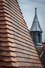 Roof Finials Spires by 36 Best Clay Tiles Images On Pinterest Clay Tiles Roof Tiles