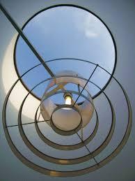 architektur reisen architektur reise stockholm helsinki riga und tallinn