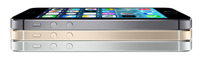 iphone 5s black friday cyber monday 2013 deals sales at
