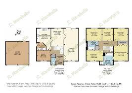 property detail print