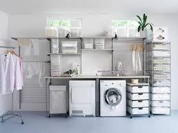 laundry room wondrous organized laundry room pictures design