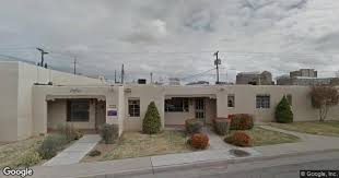 albuquerque funeral homes funeral homes in new mexico wonderful