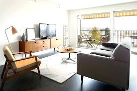 Mid Century Modern Office Desk Mens Living Room Accessories Office Desk Accessories Home Office