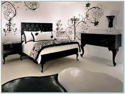 Bedroom Decorating Ideas by Black And White Bedroom Decor Best 25 Male Bedroom Ideas On