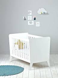 chambre bébé complete carrefour chambre bebe complete carrefour lit chambre bebe complete carrefour