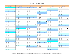calendar daily appointment template printable online w saneme