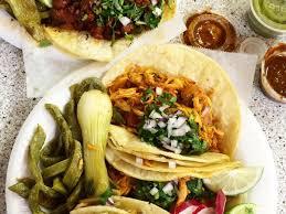 philadelphia cuisine philadelphia s 18 most iconic dishes