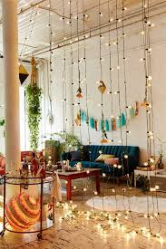 House Decoration For New Year by 21 House Party Decoration Ideas For New Year Juhlat Pinterest