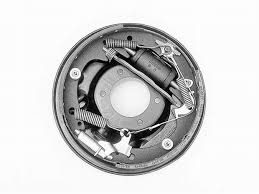 ford mustang 8 8 rear end mump 0009 04 z ford 8 inch rearend build drum brake photo
