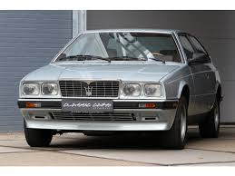 1985 maserati biturbo for sale buy 1985 manual gearbox maserati biturbo 2 0 331 coupe 2000cc