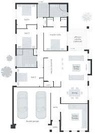 house planner house planner floor plan my home dreamhouse blue prints 1