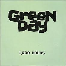 1000 photo album 1 000 hours
