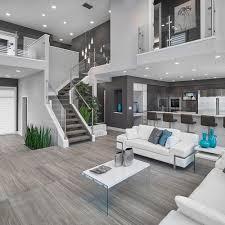 Interior Home Design And Decor Home Interior Design - Home design and decor