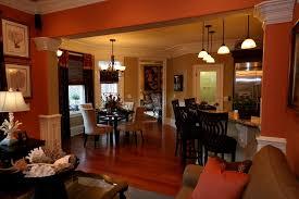 american home interior nice design ideas african american home decor cool african home