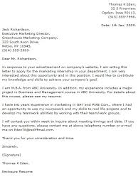 marketing cover letter fast online help cover letter sample entry