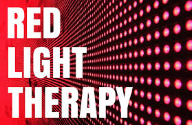 light therapy for depression and anxiety top 10 proven benefits of red light therapy endalldisease