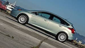 ford focus hatchback 2015 price 2015 ford focus electric review roadshow
