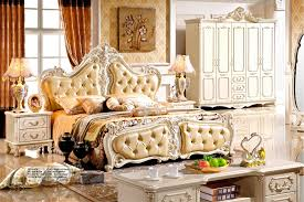 bedroom furniture luxury interior design