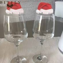 wine glass party favor popular decorating wine glass buy cheap decorating wine glass lots