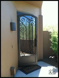 security front door for home 226 best iron work images on pinterest iron work iron gate