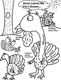 thanksgiving coloring pages thanksgiving coloring pages sunday