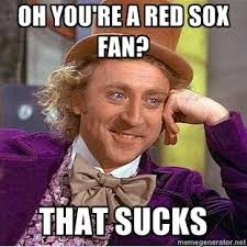 Red Sox Memes - red sox suck red sox memes talksox red sox forum message
