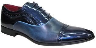 chaussures homme mariage nos modèles de chaussures de mariage homme sac shoes