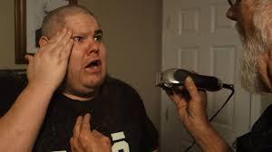 The Challenge Kidbehindacamera 106 Best Angry Kidbehindacamera Images On