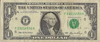 area code 202 us government government grant scam scam detector